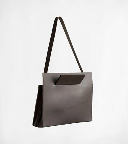 minimalist bags